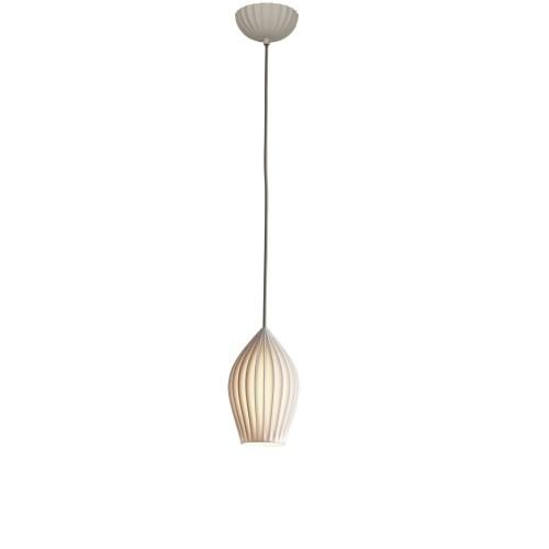 Original BTC Fin Medium Pendant Lampa wisząca