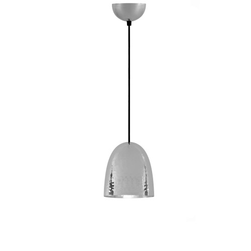 Original BTC Stanley Small Hammered Lampa wisząca