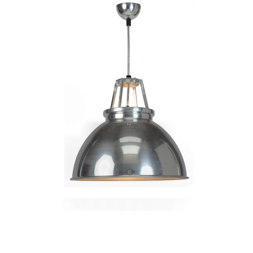 Original BTC Titan Size 3 Pendant lampa wisząca