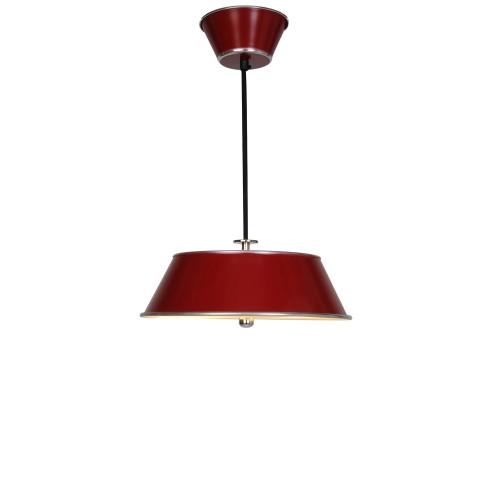 Original BTC Victor Pendant Lampa wisząca