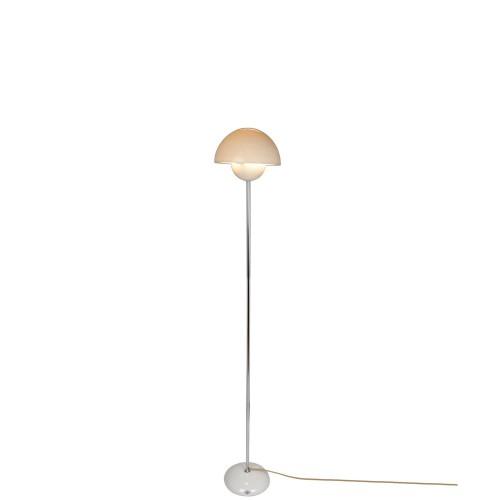 Original BTC Doma Floor lampa stojąca