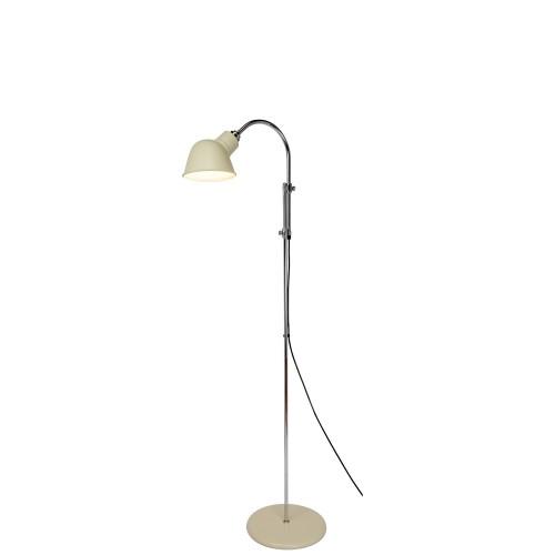 Original BTC Ginger Floor lampa stojąca