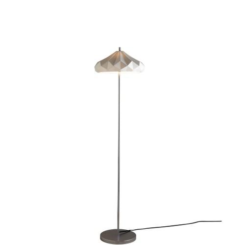 Original BTC Hatton 4 Floor lampa stojąca