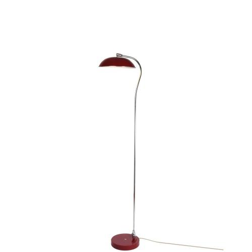Original BTC Hugo Floor lampa stojąca