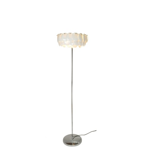 Original BTC Pembridge Floor lampa stojąca