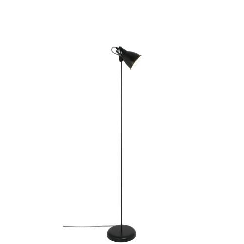 Original BTC Stirrup 1 Floor lampa stojąca