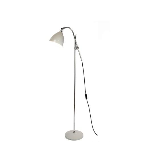 Original BTC Task Floor lampa stojąca
