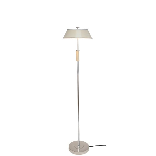 Original BTC Victor Floor lampa stojąca