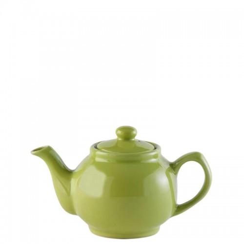PRICE & KENSINGTON PRICE & KENSINGTON imbryk do herbaty