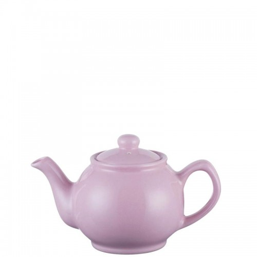 PRICE & KENSINGTON Pastel Collection pk - imbryk