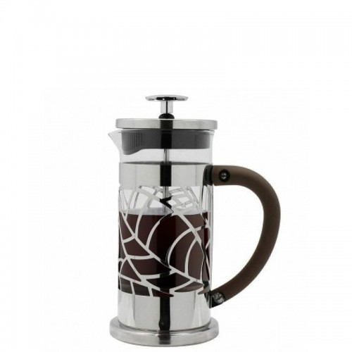 Cafe Ole French Press Leaf zaparzacz do kawy