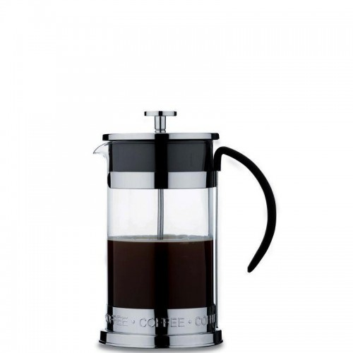 Cafe Ole French Press Nuvo zaparzacz do kawy
