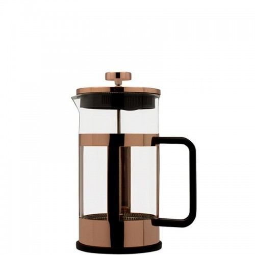 Cafe Ole French Press MYSTIC zaparzacz do kawy