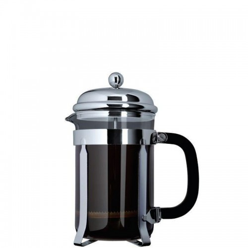 Cafe Ole French Press Classic zaparzacz do kawy