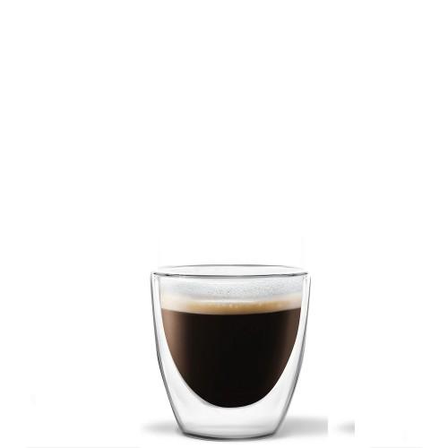 Vialli Design Espresso zestaw 2 filiżanek