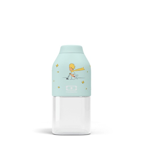 Monbento Positive butelka