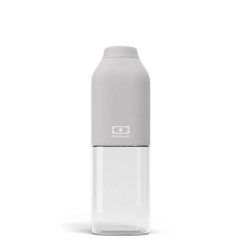 Monbento Positive butelka na wodę