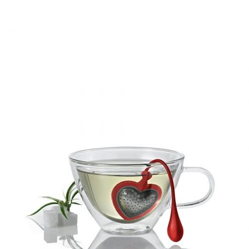 AdHoc Valentea zaparzaczka do herbaty