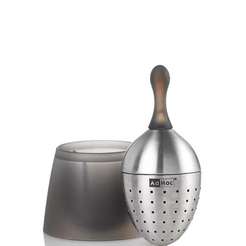 AdHoc Tee-el zaparzaczka do herbaty