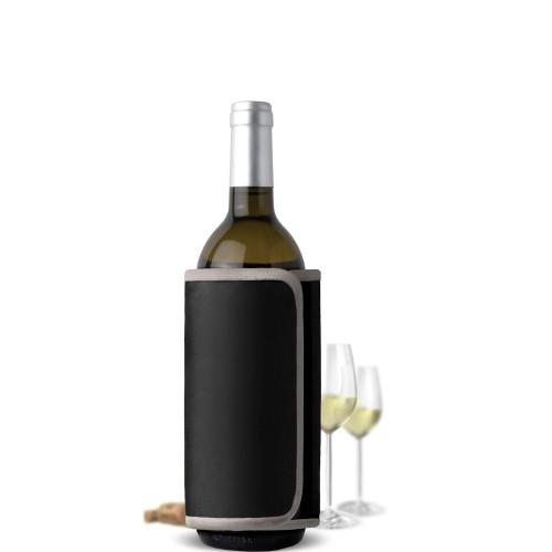 AdHoc AdHoc schładzacz do wina