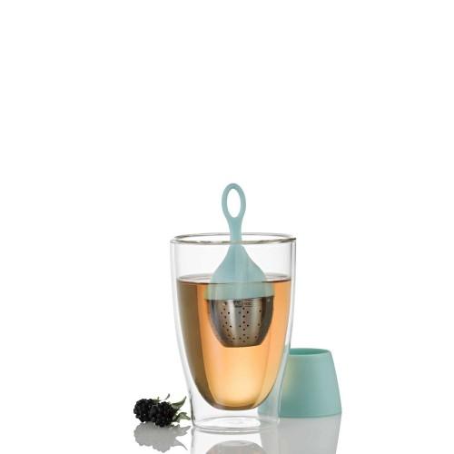 AdHoc FLOTEA Zaparzaczka do herbaty