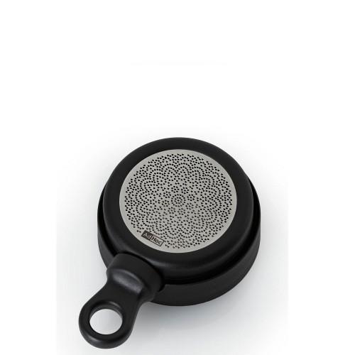 AdHoc MagTea Magnetyczny zaparzacz do herbaty