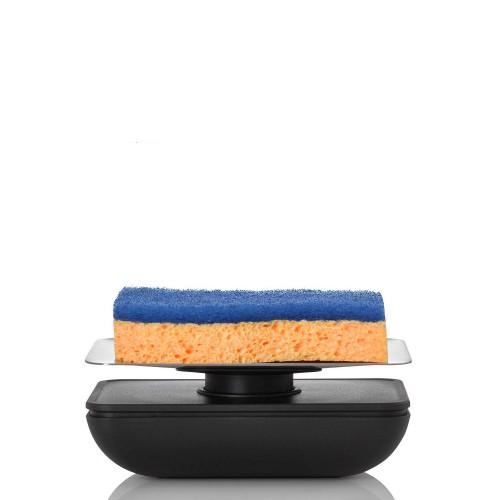 AdHoc Lavado Dyspenser do płynu do mycia naczyń