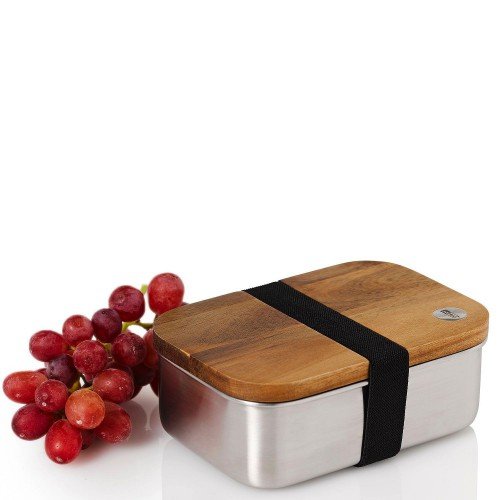 AdHoc COTTO Lunchbox