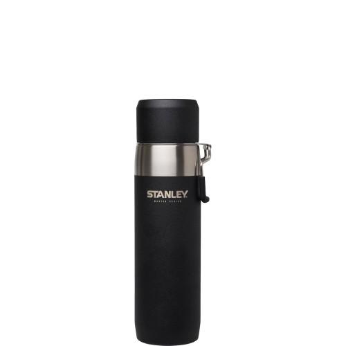 Stanley MASTER butelka termiczna na wodę