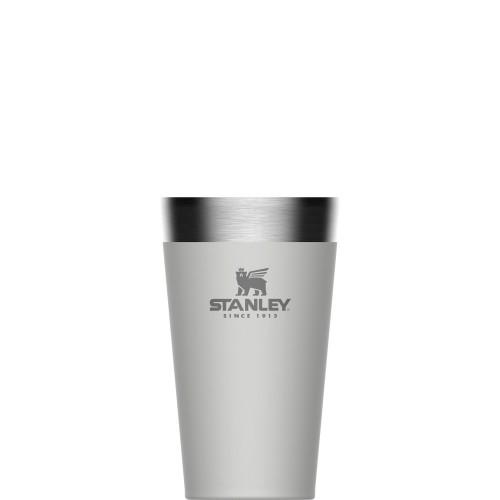 Stanley ADVENTURE Kubek termiczny