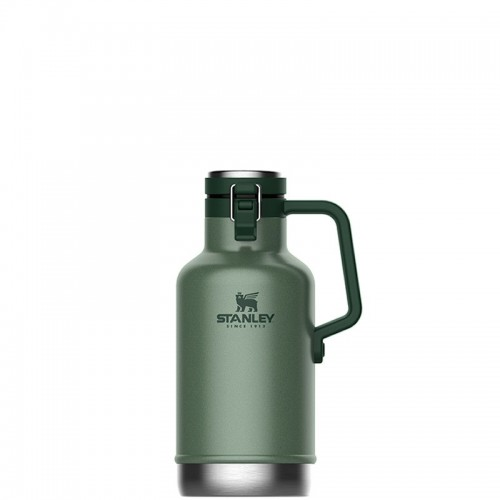 Stanley CLASSIC GROWLER Termos