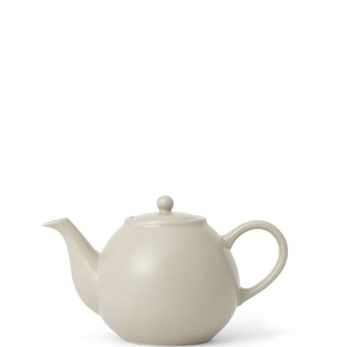 VIVA Scandinavia Victoria dzbanek do herbaty porcelanowy