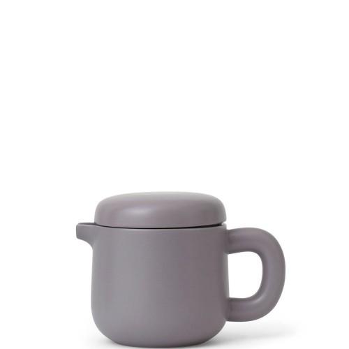 VIVA Scandinavia Isabella dzbanek do herbaty porcelanowy
