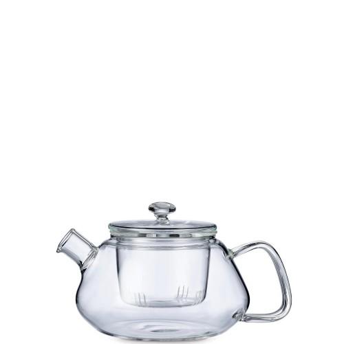 VIVA Scandinavia Nicola Dzbanek do herbaty szklany