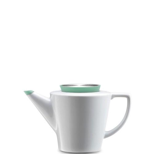 VIVA Scandinavia Infusion Dzbanek do herbaty porcelanowy