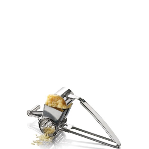Boska Parmigiano Reggiano tarka obrotowa do sera
