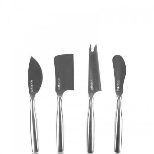 Boska PRO Zestaw 4 noży do sera