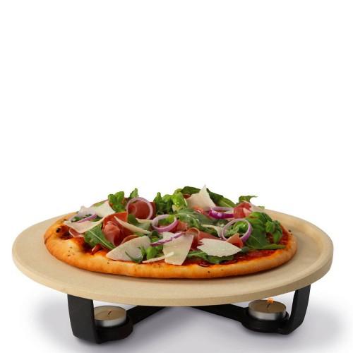 Boska Party Hot Stone Kamień do pizzy