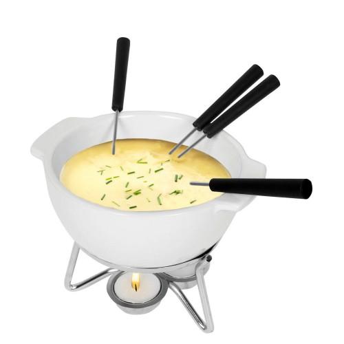 Boska Party zestaw do fondue
