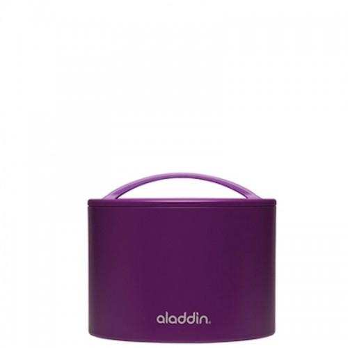 Aladdin Food Lunchbox