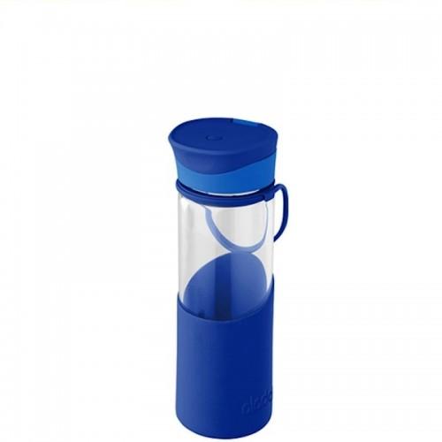 Aladdin Hydration Butelka na wodę