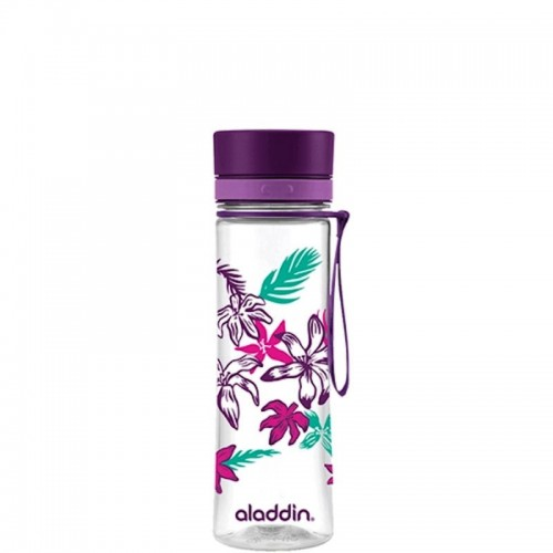 Aladdin AVEO Butelka na wodę