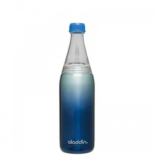 Aladdin FRESCO TWIST&GO Butelka na wodę