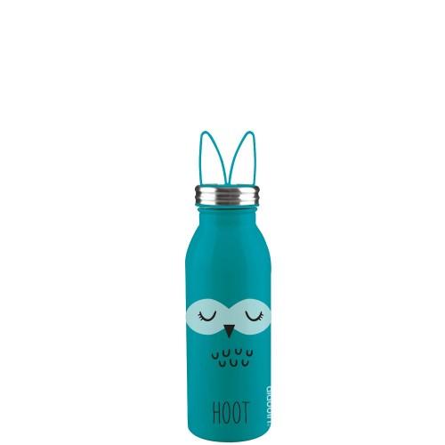 Aladdin ZOO-SOWA Butelka na wodę