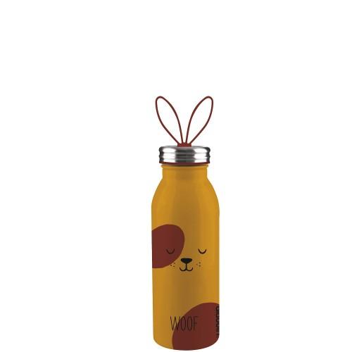 Aladdin ZOO-PIES Butelka na wodę