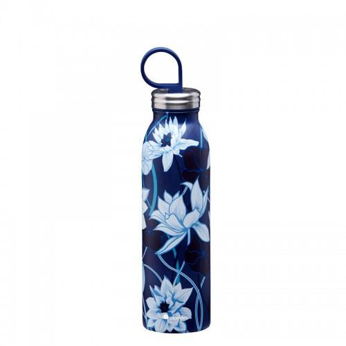 Aladdin Naito butelka termiczna