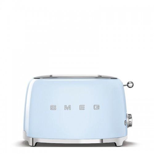 smeg Smeg toster na 2 kromki