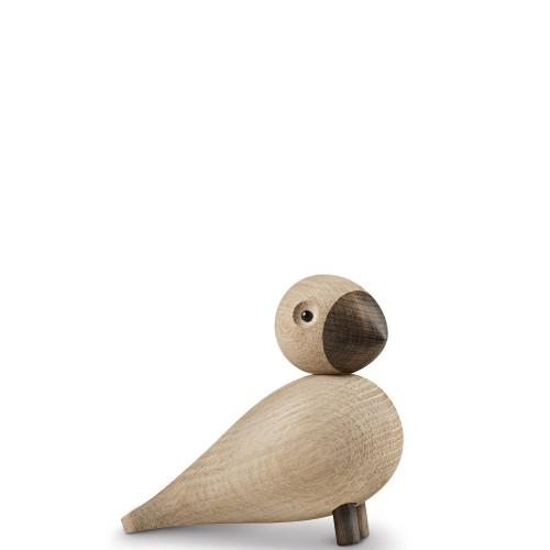 Kay Bojesen Songbird Alfred Dekoracja drewniana