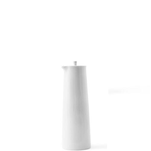 LYNGBY Thermodan Dzbanek termiczny