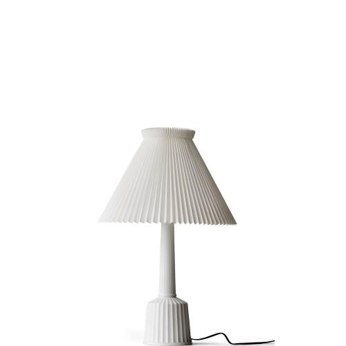 LYNGBY Esben Klint Lampa stołowa